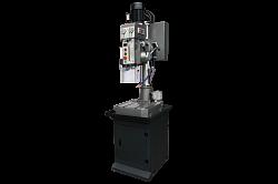 JET GHD-35PFA Редукторный сверлильный станок (JET Дисконт) - (Демозал СПБ)