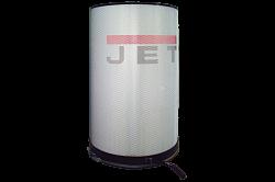 Сменный фильтрующий картридж фильтр 5 мкм для DC-3500/5500 (JET Дисконт) - (Склад СПБ)