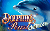 Dolphin's Pearl Deluxe - игровые автоматы 777