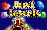 Just Jewels от Гаминатора