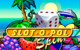 Автоматы Slot-o-Polот Мегаджек