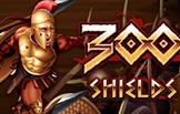 300 Shields играть в гаминаторы
