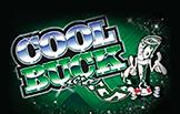 Cool Buck автоматы онлайн