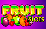 Fruit Slots игровые автоматы
