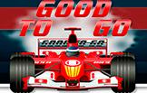 Good To Go! автоматы вулкан онлайн