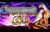 Gryphon's Gold игровые автоматы