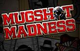 Mugshot Madness онлайн автоматы