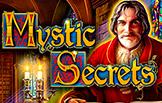 Mystic Secrets азартные игры