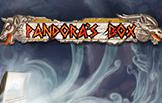 Pandora's Box онлайн автоматы