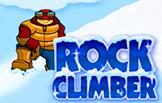 Rock Climber онлайн автоматы
