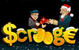 Scrooge гаминаторы онлайн