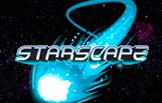 Starscape игровые автоматы
