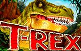 T-Rex вулкан автоматы