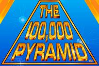 100 000 Пирамид в Вулкан казино