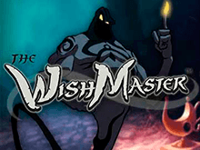 Wish Master – в казино на деньги играйте онлайн