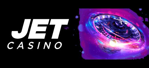 Казино Jet Casino